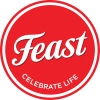 Feast | All You Can Eat Buffet