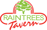 Photo of Raintrees Tavern in Cairns