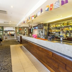 Hotel Relax With Your Friends In Eltham