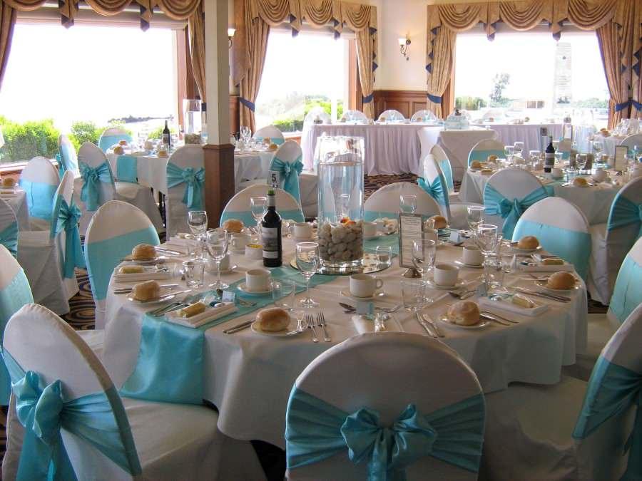 Wedding Reception Venue In Brighton