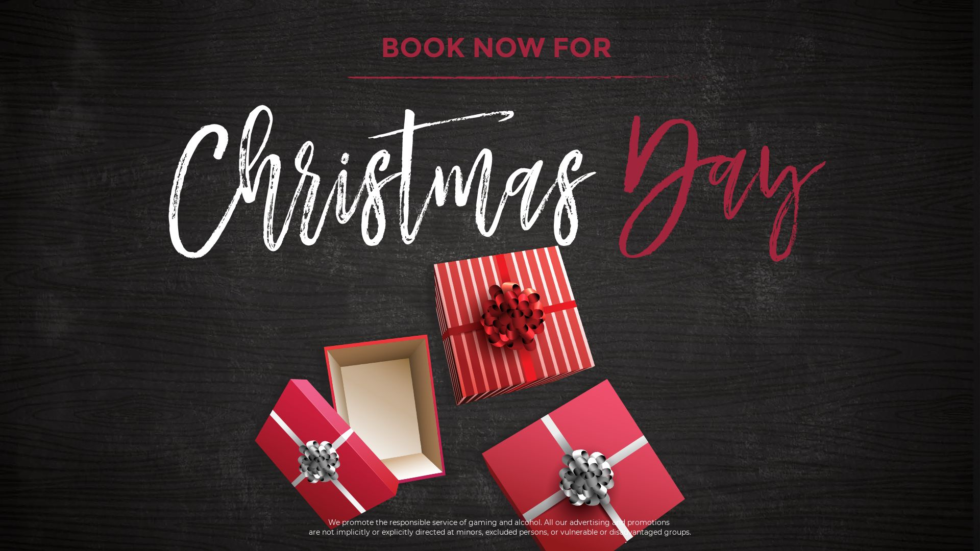 Pizza Places Open On Christmas Day Near Me.Springwood Hotel Springwood Qld