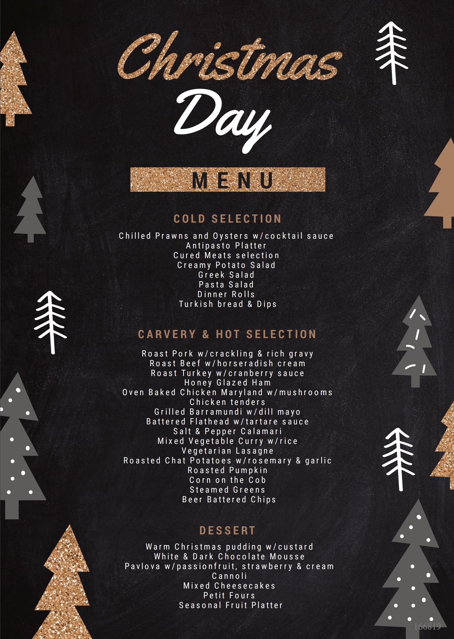 Is Perkins Open On Christmas Day.Bundoora Hotel Bundoora Vic